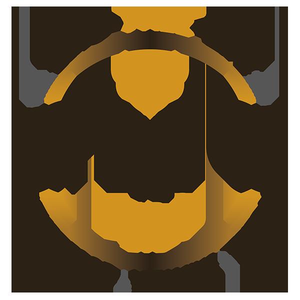GMOZERO®
